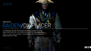 The Fighting Variations of Raiden 2