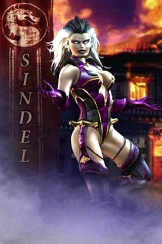 File:Sindel Bio Model Deception.PNG