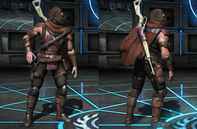 File:MKX Variation Preview - Marksman Erron Black.jpg