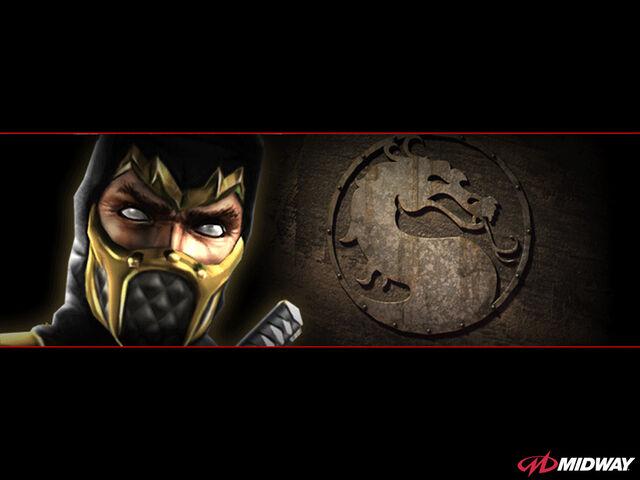 File:Scorpion mka2-b.jpg