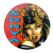 Sonya 1