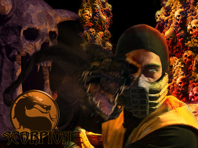 File:MKC-Scorpion.jpg