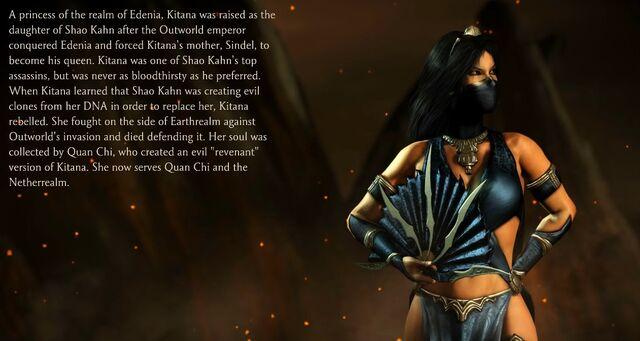 File:Mk-costumes-alt-kitana-tournament-1-.jpg