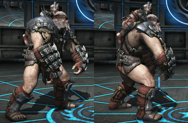 File:MKX Variation Preview - Ruthless Ferra & Torr.jpg