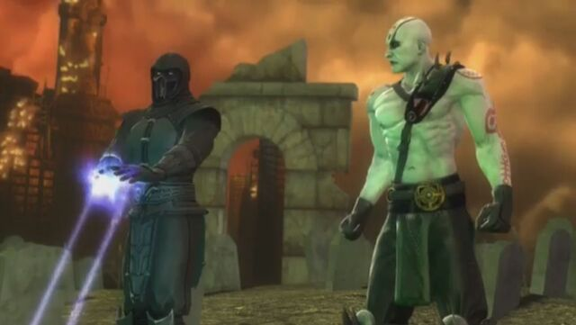 File:Noob and Quan Chi.JPG