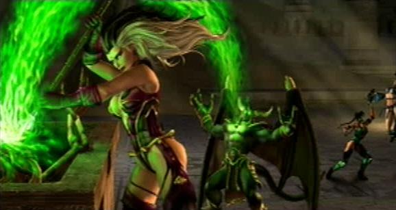 File:Queen Sindel Slays the Dragon King.jpg