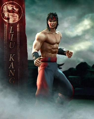 File:Human Liu Kang.jpg