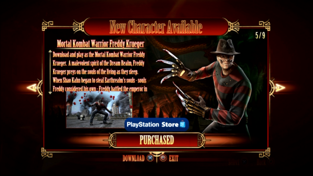 File:MK9 PS3 Freddy.png