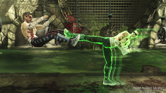 File:Johnny Cage MK9 Shadow Kick.jpg