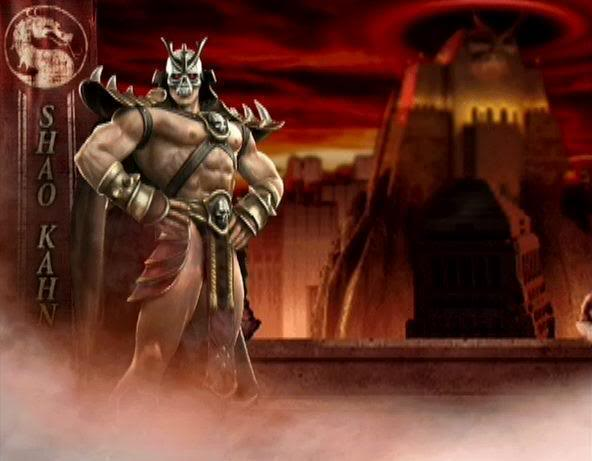 File:Shao Kahn in Earthrealm.jpg