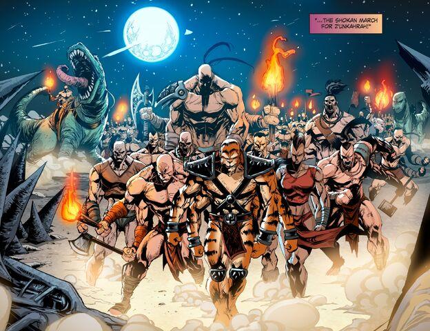 File:Mortal Kombat X (2015-) 013-012.jpg
