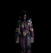 Mortal kombat x pc mileena render by wyruzzah-d8qyvc7-1-