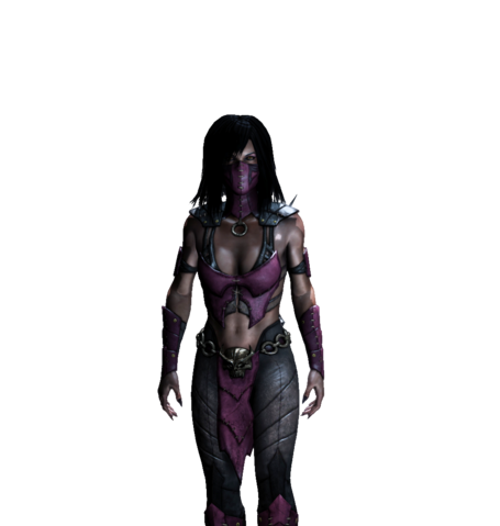 File:Mortal kombat x pc mileena render by wyruzzah-d8qyvc7-1-.png