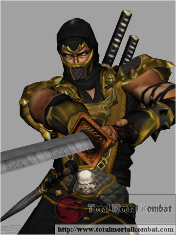 File:Scorpion render 01.jpg