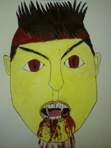 File:Vampire Imaginary pic for MK.jpg
