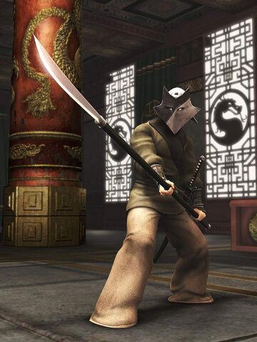 File:Mksm masked guard render tn.jpg