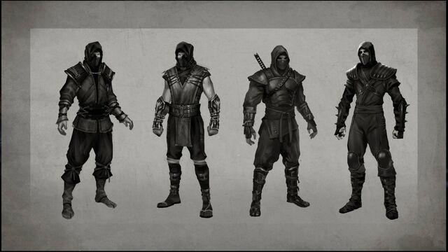 File:Mortal Kombat X Shirai Ryu 1.jpg