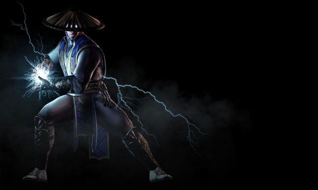File:MortalKombatX Raiden Render.jpeg