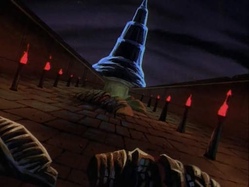 File:The Evil Tower in Outworld.jpg