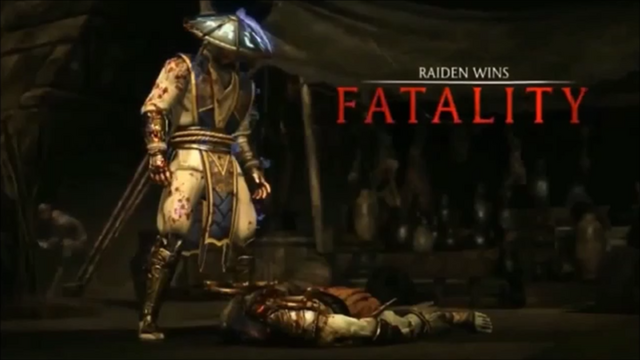 File:MKX Raiden wins.png
