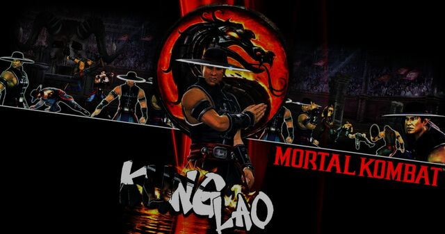 File:Mk9 kung lao wallpaper by hellraiserfreak-d3d7smr-1-.jpg