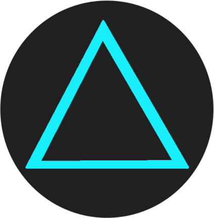 File:Ps3 button triangle by thedevingreat-d5g6cex.png