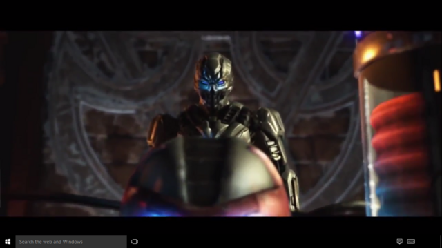 File:Screenshot (Triborg).png