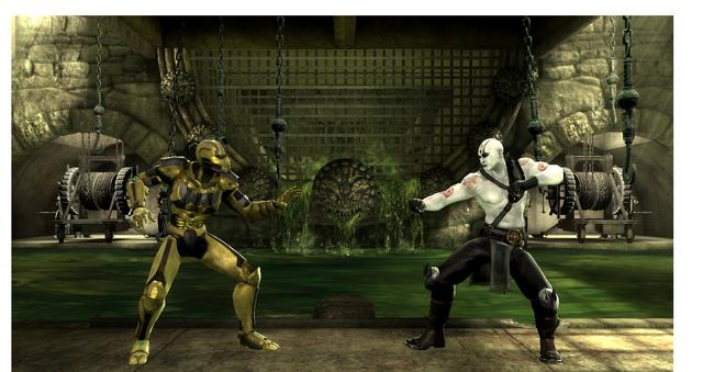 File:Cyrax vs Quan Chi.png