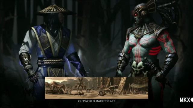 File:Outworld Marketplace MKX.png