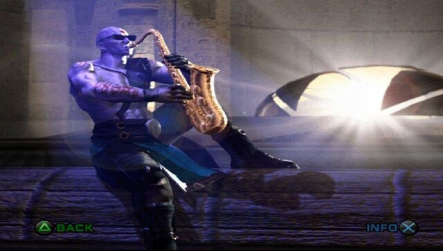 File:Quan Chi on the Sax.jpg