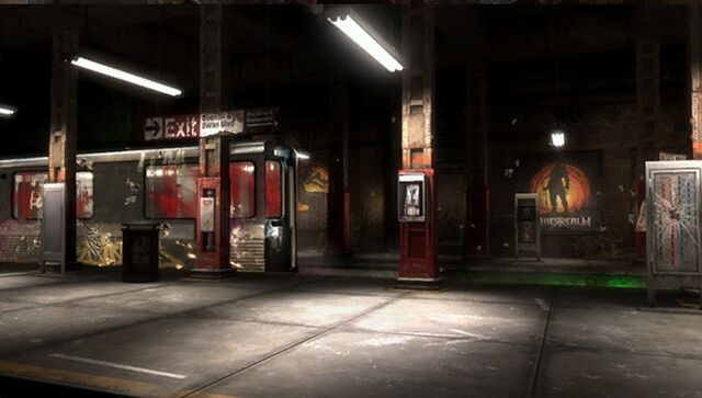 File:The Subway (MK9).jpg