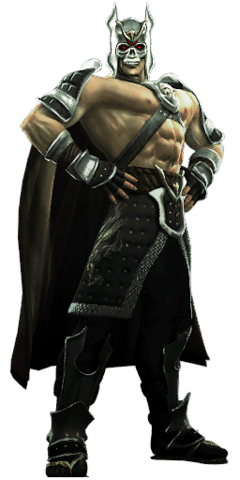 File:Shao Kahn MK Unchained Alt.png