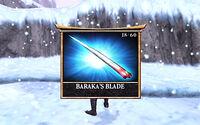 BarakaBladeRelic