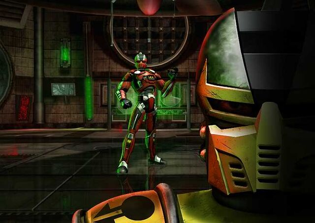File:MortalKombat6.jpg