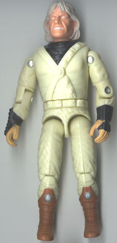 File:Rayden movie figure loose.jpg