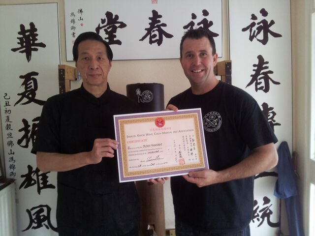 File:Recieving-Wing chun instructors cert-lowres.jpg