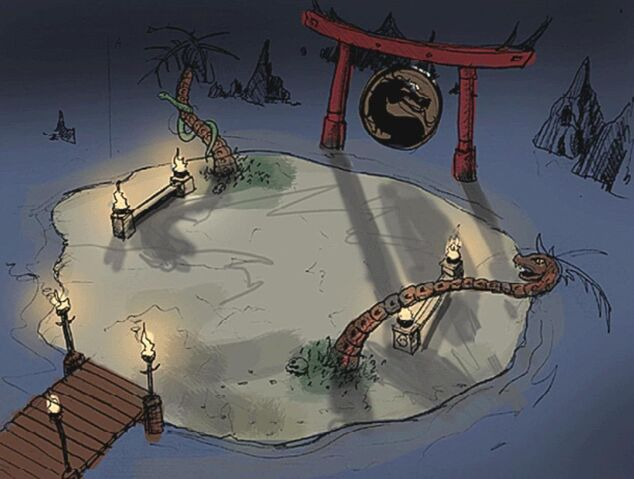File:Evil Yin Yang concept art.jpg