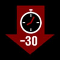 File:Icon TimerDecrease.png