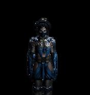 Mortal kombat x pc kitana render 4 by wyruzzah-d8qyumr-1-