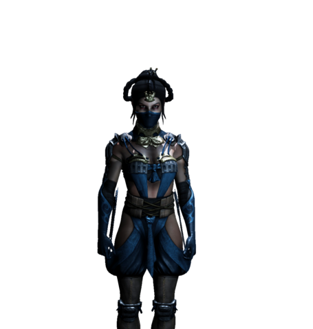 File:Mortal kombat x pc kitana render 4 by wyruzzah-d8qyumr-1-.png