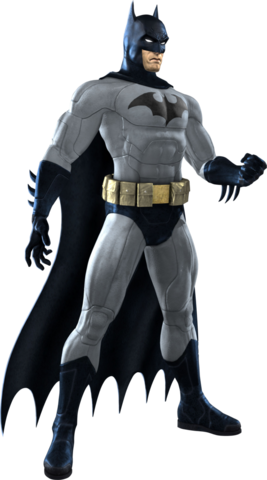 File:Batman Render mk vs dc.png