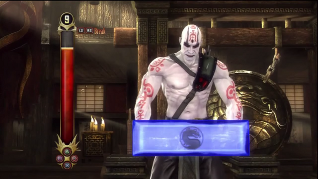 File:MK9-TYM-Challenge 15 - Sapphire with Quan Chi.png