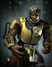 File:Cyrax costume 2.png