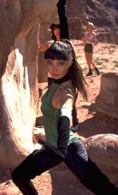File:240px-Jade movie2 22.jpg