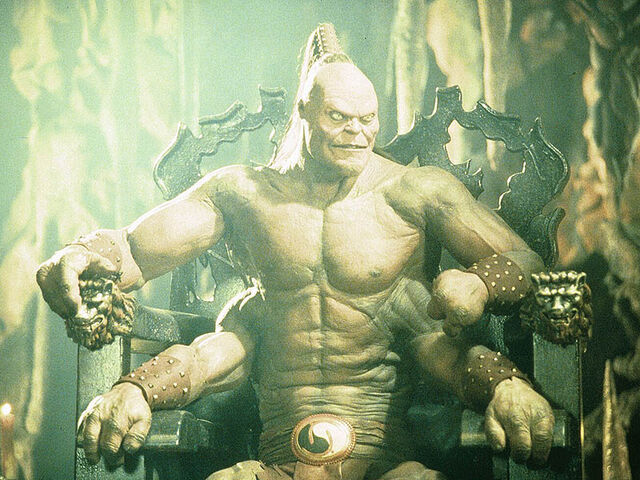 File:Goro Movie.jpg