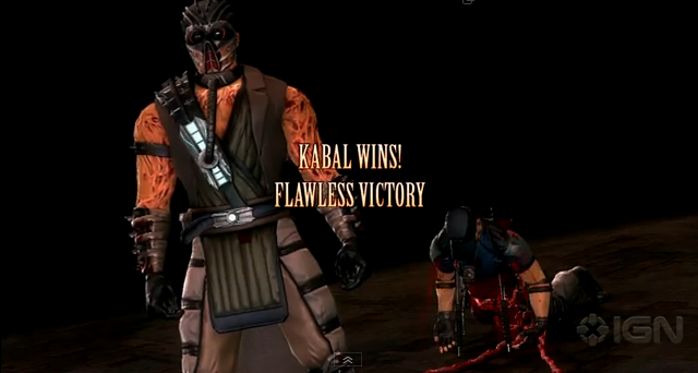File:Kabal fatality.PNG