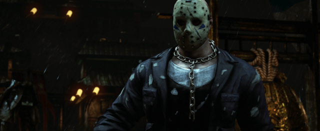 File:MKX Jason 2015-05-06 19-21-36.png