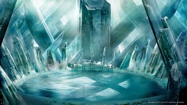 File:MK vs. DC Fortress of Solitude bottom.jpg
