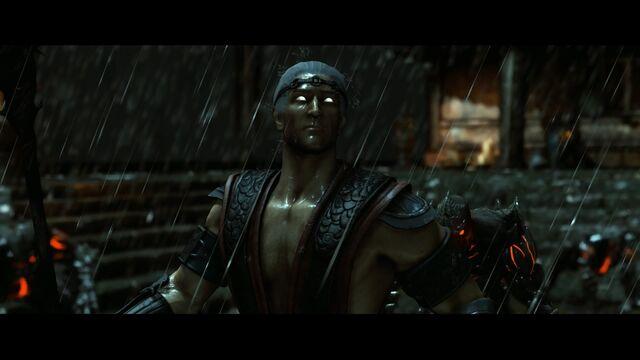 File:Mortal Kombat X 20150724204737.jpg