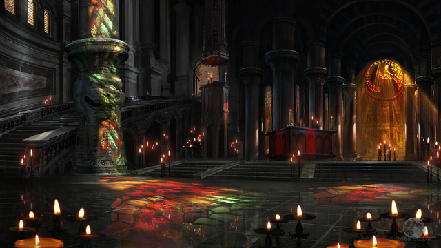 File:Inside The Cathedral.png